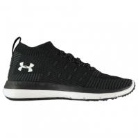 Adidasi sport Under Armour Slingflex Mid pentru Femei