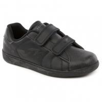 Adidasi sport Wginkana copii Joma 801 negru
