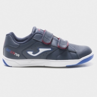 Adidasi sport Wginkana copii Joma 803 bleumarin