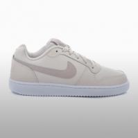 Pantofi sport Nike Ebernon Low Femei