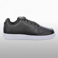 Adidasi sport Wmns Nike Ebernon Low Femei