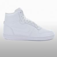 Pantofi sport piele Nike Ebernon Mid Femei