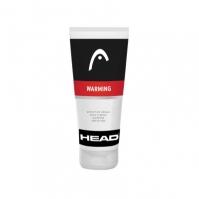 Adidasi tenis HEAD Crema PRO Warming