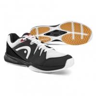 Adidasi tenis HEAD Grid 30