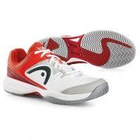 Adidasi tenis HEAD Lazer 20