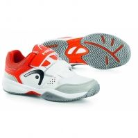 Adidasi tenis HEAD Lazer 16 copii