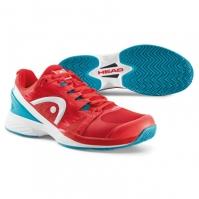 Adidasi tenis HEAD Nzzzo Pro