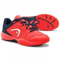 Adidasi tenis HEAD Revolt Pro 25 copii