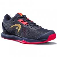 Mergi la Adidasi tenis HEAD Sprint Pro 30 zgura Woomen