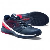 Adidasi tenis HEAD Sprint Pro zgura 25