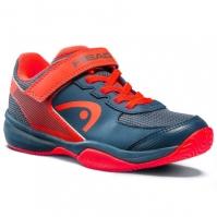 Mergi la Adidasi tenis HEAD Sprint Velcro 30 MN/NR pentru Copii