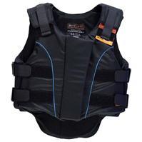 Airowear Outlyne Body Protector pentru Bebelusi