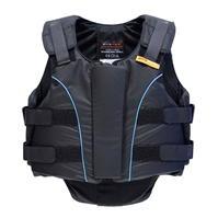 Airowear Outlyne Body Protector pentru copii