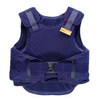 Airowear Reiver 010 Body Protector pentru copii