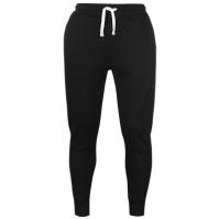 Pantaloni jogging Airwalk Retro pentru Barbati