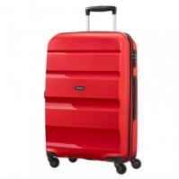 American Tourister Bon Air Hard Case