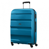 American Tourister Bon Air Hard Case 94