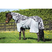 Amigo 3 in 1 Vamoose impermeabil Fly Sheet