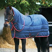 Amigo Stable Vari Layer Plus Medium