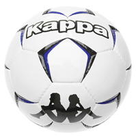 Kappa antrenament Ball
