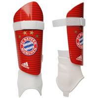 Aparatori adidas Bayern Munich pentru Barbati