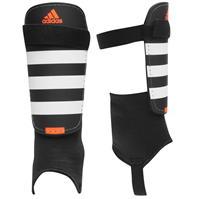Aparatori adidas Everclub fotbal pentru adulti