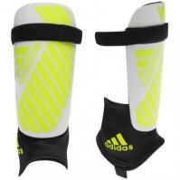 Aparatori adidas X Club fotbal