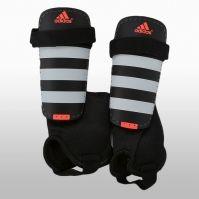 Aparatori de fotbal Adidas Everclub Unisex adulti
