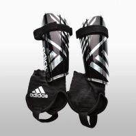 Aparatori de fotbal Adidas Ghost Reflex Unisex adulti