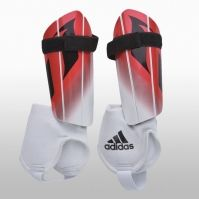 Aparatori de fotbal Adidas Messi 10 Youth copii
