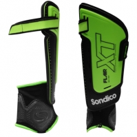 Aparatori Sondico Flair XT