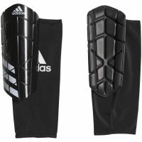 Aparatori fotbal Adidas Ever Pro negru CW5580 adidas teamwear