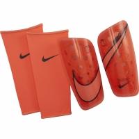 Mergi la Aparatori fotbal Nike Merc LT GRD Coral SP2120 892