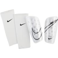 Aparatori fotbal Nike Merc LT GRD SP2120 104