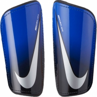 Aparatori fotbal Nike Mercurial Hard Shell SP2128 410