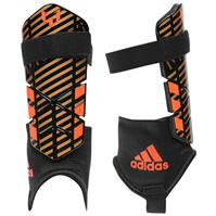 Aparatori adidas Messi 10 Youth