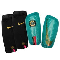 Aparatori Nike Mercurial Lite CR7