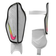Aparatori Nike Protegga Flex