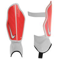 Protectie fotbal Nike Aparatori Flex glezna pentru Barbati