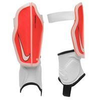 Protectie fotbal Nike Aparatori Flex pentru copii