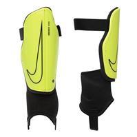 Aparatori Nike Youth Charge pentru baietei