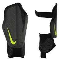 Aparatori Nike Protegga pentru copii