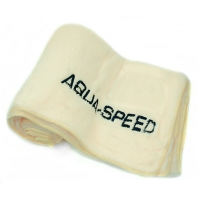 Prosop AQUA-SPEED DRY CORAL 260g 50x100 ecru 05