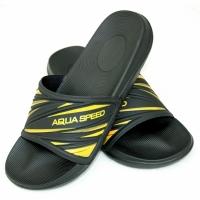 Papuci piscina Aqua-Speed Idaho col. 18 barbati