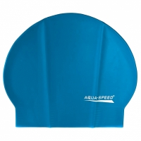 Mergi la AQUA-SPEED SOFT LATEX AQUA albastru 01