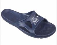 Papuci flip flop Aqua-Speed Vento bleumarin