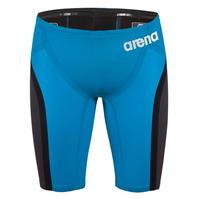 Arena Carbon Flex Kneesuit pentru Femei