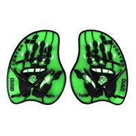 Arena Vortex Hand Pad 84