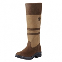 Ariat Ambleside H20