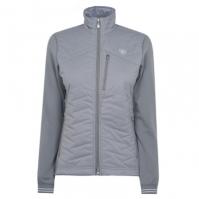 Jacheta Ariat Hybrid pentru Femei